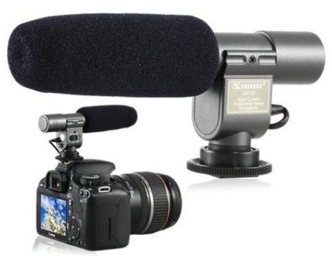 Image microfono-sg-108-stereo-35mm-mercado-envios-gratis-f1008-13258-MLM20074170620_042014-O.jpg