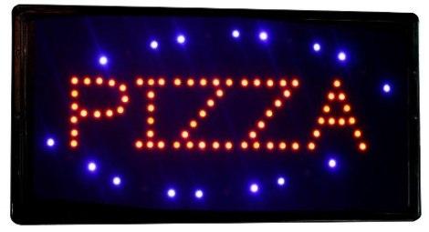 Image anuncio-luminoso-led-pizza-22780-MLM20236049845_012015-O.jpg