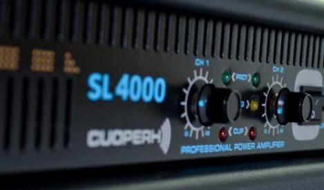 Image amplificador-poder-couperh-sl-4000-nuevo-785201-MLM20292610333_052015-O.jpg