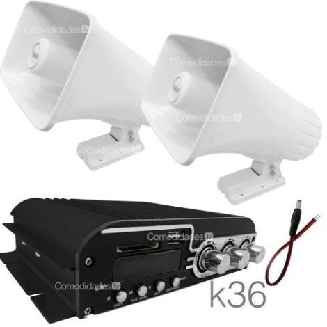 Image kit-publidifusion-3-portable-perifoneo-estereo-mp3usb-1200w-628101-MLM20276076293_042015-O.jpg