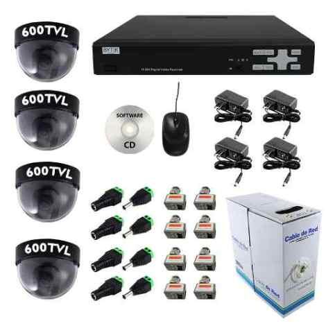 Image kit-cctv-4-camaras-videovigilancia-circuito-cerrado-internet-610301-MLM20293779163_052015-O.jpg