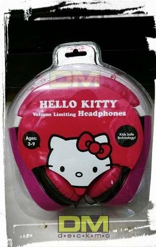 Image audifonos-kitty-ninas-3-9-anos-444301-MLM20323469100_062015-O.jpg