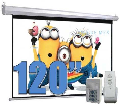 Image pantalla-electrica-120-pulgadas-techo-pared-formato-hd-169-21195-MLM20204754609_112014-O.jpg