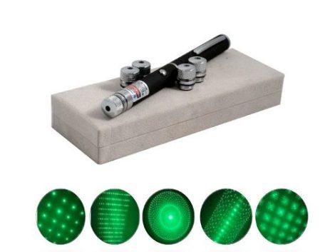 Image laser-apuntador-100mw-5-efectos-alcance-20-km-con-estuche-794001-MLM20259713450_032015-O.jpg