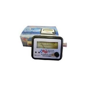Image satfinder-analogo-dms-international-con-todos-y-luz-de-fondo-4261-MLM4902489326_082013-O.jpg