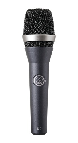 Image microfono-akg-d5-supercardioide-mejor-que-shure-nuevo-mn4-13965-MLM20081893588_042014-O.jpg