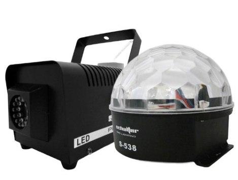 Image esfera-luz-disco-led-de-6-colores-y-maquina-caja-de-humo-12759-MLM20065441702_032014-O.jpg