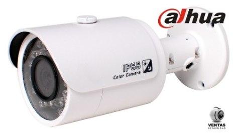 Image camara-bullet-dahua-cafw171gn36-lente-36-mm-600tvl-21461-MLM20209921695_122014-O.jpg