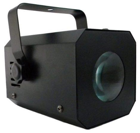 Image rayos-de-luz-disco-led-estrella-multicolor-para-karaoke-12945-MLM20068922579_032014-O.jpg