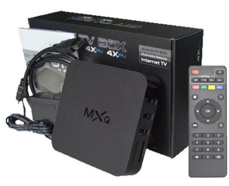 Image convierte-tu-tv-en-smart-tv-343201-MLM20294283939_052015-O.jpg