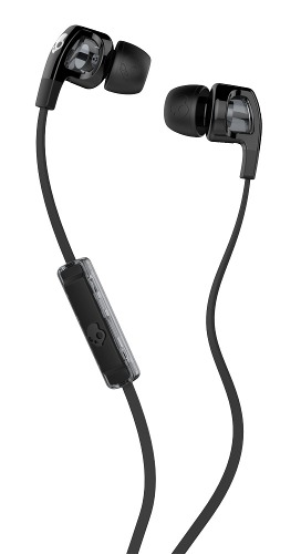 Image audifonos-skullcandy-smokin-buds-2-black-con-microfono-14646-MLM20088483881_042014-O.jpg