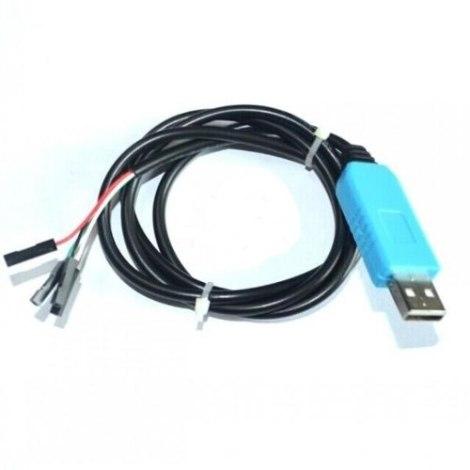 Image cable-convertidor-de-usb-a-serial-ttl-win-xpvista7881-20296-MLM20186215174_102014-O.jpg