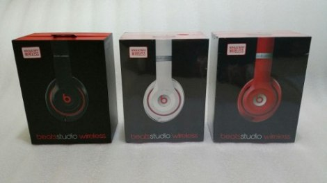 Image audifonos-inalambricos-bluetooth-beats-studio-wireless-366301-MLM20318165985_062015-O.jpg