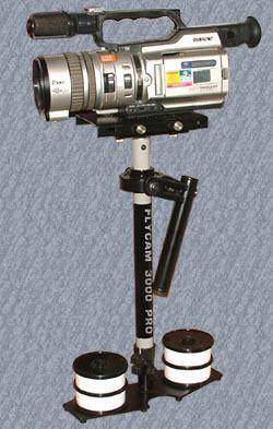 Image steadycam-flycam-3000-13364-MLM47617910_2204-O.jpg