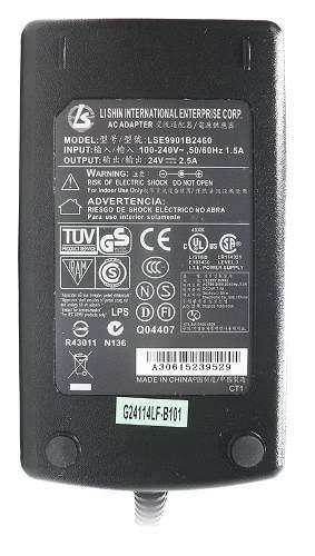 Image eliminador-transformador-adaptador-de-corriente-24v-25a-723001-MLM8091110915_032015-O.jpg
