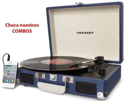 Image tornamesa-crosley-tocadiscos-de-vinyl-tipo-maletin-915301-MLM20305480684_052015-O.jpg