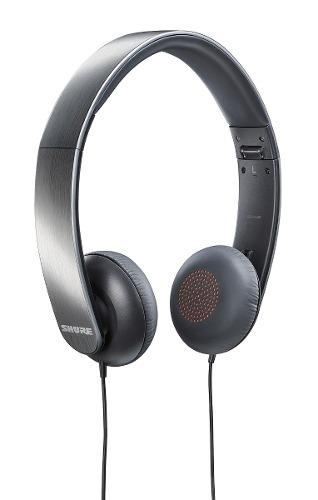 Image audifonos-portatiles-shure-srh145-674101-MLM20282958605_042015-O.jpg