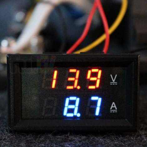 Image voltimetro-amperimetro-digital-330v-dc-y-050-amperes-791101-MLM20279061679_042015-O.jpg
