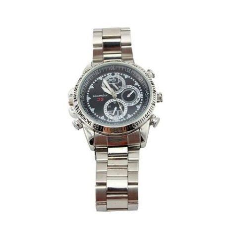 Image reloj-camara-espia-fashion-casual-memoria-de-4gb-interna-msi-19229-MLM20168183997_092014-O.jpg
