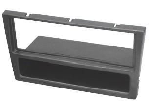 Image frente-para-corsa-meriva-vectra-zafira-619401-MLM20326254417_062015-O.jpg