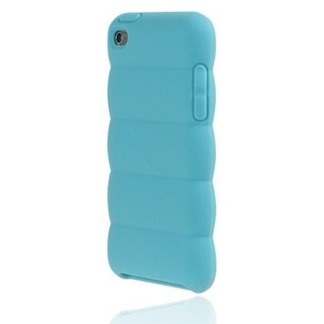 Image incipio-pillow-funda-ipod-touch-4-azul-136301-MLM8603321691_052015-O.jpg