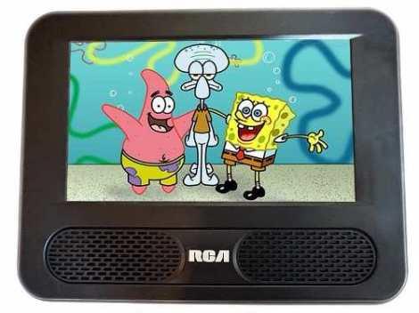 Image dvd-monitor-portatil-para-cabecera-de-auto-7-doble-pantalla-260501-MLM20327566164_062015-O.jpg