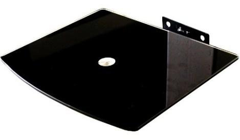Image repisa-soporte-universal-cristal-dvd-xbox-play-tocom-sky-cab-699101-MLM20268756148_032015-O.jpg