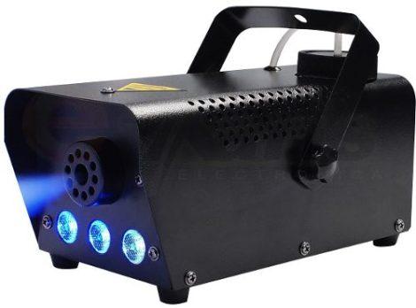 Image maquina-de-humo-400w-con-leds-flujo-10000-ft-portatil-xaris-524301-MLM20308210353_052015-O.jpg