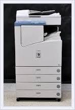 Image copiadoras-canon-ir3300-e-ir50006000-ir7095-partes-15517-MLM20103516961_052014-O.jpg