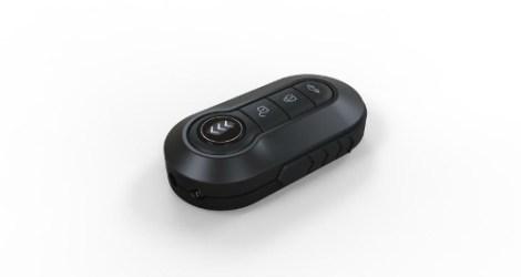 Image camara-control-espia-sensor-de-movimiento-vision-nocturna-13258-MLM20074805519_042014-O.jpg