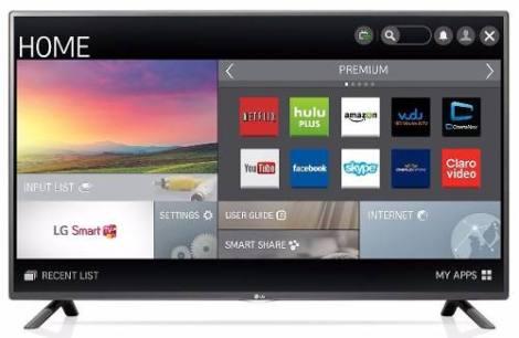 Image smart-tv-lg-50lf6100-pantalla-led-50-pulgadas-full-hd-616401-MLM20328773156_062015-O.jpg