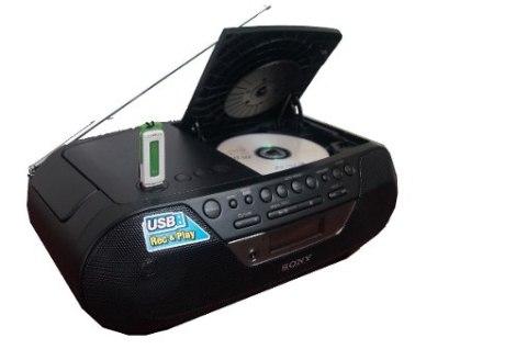 Image radio-grabadora-digital-sonyusbcdamfm-excelente-calidad-154401-MLM20338673562_072015-O.jpg