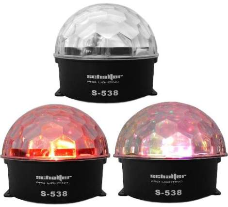 Image pack-3-esfera-6-colores-luz-bola-cristal-ball-led-362101-MLM20281364237_042015-O.jpg