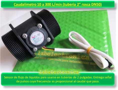 Image sensor-flujo-de-agua-caudalimetro-10-a-300-lmin-dn50-2-pulg-361301-MLM20293825569_052015-O.jpg