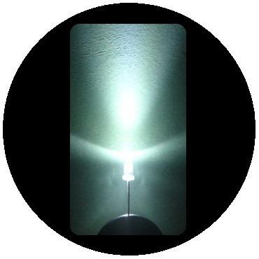 Image 100-led-ultrabrillante-3mm-envio-gratis-todo-mexico-17143-MLM20132635442_072014-O.jpg