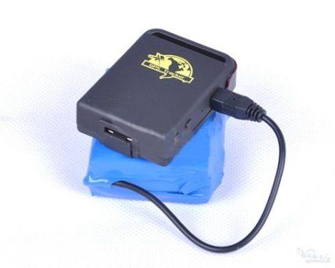 Image bateria-de-larga-duracion-para-gps-tracker-localizador-satel-3118-MLM3959064853_032013-O.jpg