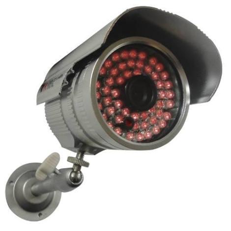 Image camara-bullet-infrarroja-alta-resolucion-cctv-exterior-color-12936-MLM20068804648_032014-O.jpg