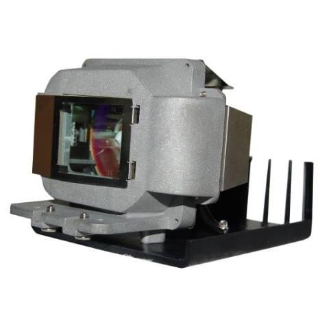 Image lampara-con-carcasa-para-sanyo-pdgdsu20n-proyector-940301-MLM8353405376_042015-O.jpg
