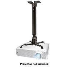 Image soporte-para-proyector-epson-todos-modelos-3046-MLM3815306512_022013-O.jpg