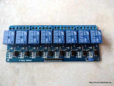 Image modulo-rele-relay-relevador-8-canales-5v-arduino-raspberry-p-17783-MLM20144247606_082014-O.jpg
