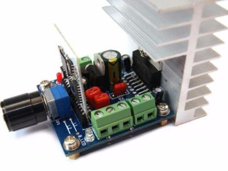 Image tarjeta-de-audio-amplificado-bluetooth-tda7379bta-50w-443201-MLM20295528505_052015-O.jpg