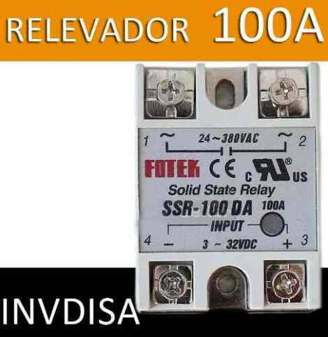 Image relevador-de-estado-solido-ssr-100da-100a250v-3-32vdc-100a-22094-MLM20223997370_012015-O.jpg