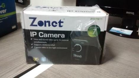 Image camara-ip-zonet-vigilancia-por-celular-18296-MLM20152386582_082014-O.jpg