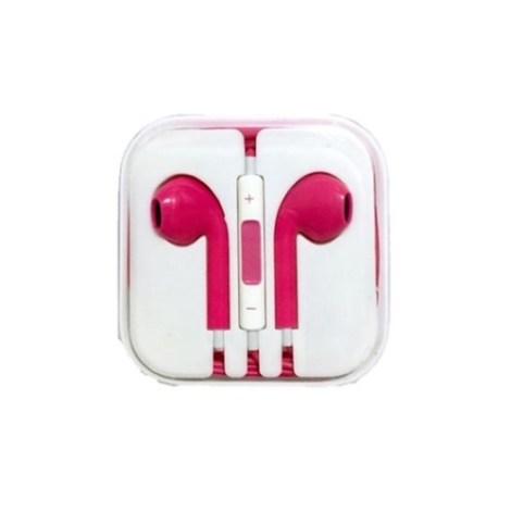 Image audifonos-manos-libres-para-iphone-ipod-earpods-4g-5s-6-47-285401-MLM20328396991_062015-O.jpg