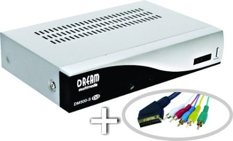 Image dreambox-dm500s-cable-scard-de-regalo-116201-MLM20299492112_052015-O.jpg