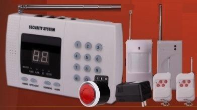 Image kit-completo-alarma-inalambrica-casanegocio-sin-monitoreo-3237-MLM4084065904_042013-O.jpg