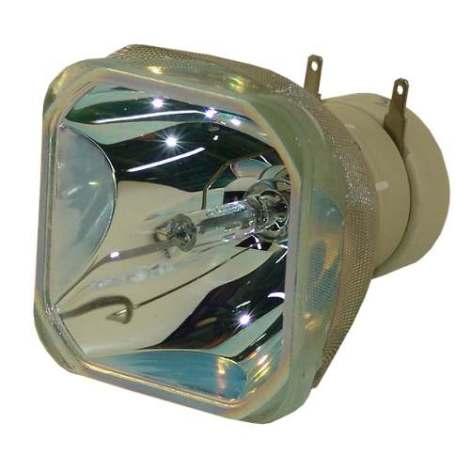 Image lampara-philips-para-sony-vpl-ex120-vplex120-proyector-976301-MLM8594465689_052015-O.jpg