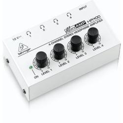 Image amplificador-de-audifonos-behringer-ha400-13325-MLM72388228_544-O.jpg