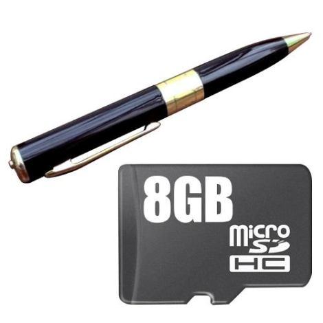 Image pluma-con-camara-espia-hd-memoria-8gb-integrada-23033-MLM20240685015_022015-O.jpg