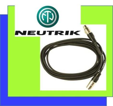 Image 6-metros-cable-armado-con-neutrik-xlr-cannon-pmicrofono-254001-MLM20249225301_022015-O.jpg